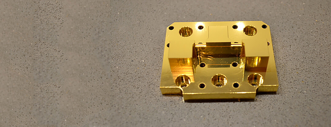 Monotrap, YAG Laser Engine